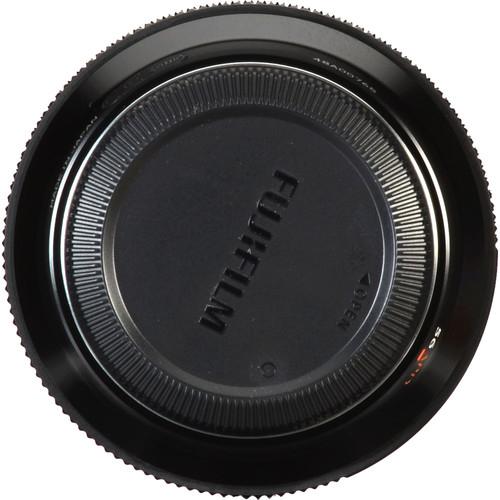 Fujifilm XF 56mm Obiectiv Foto Mirrorless f1.2 R APD 4