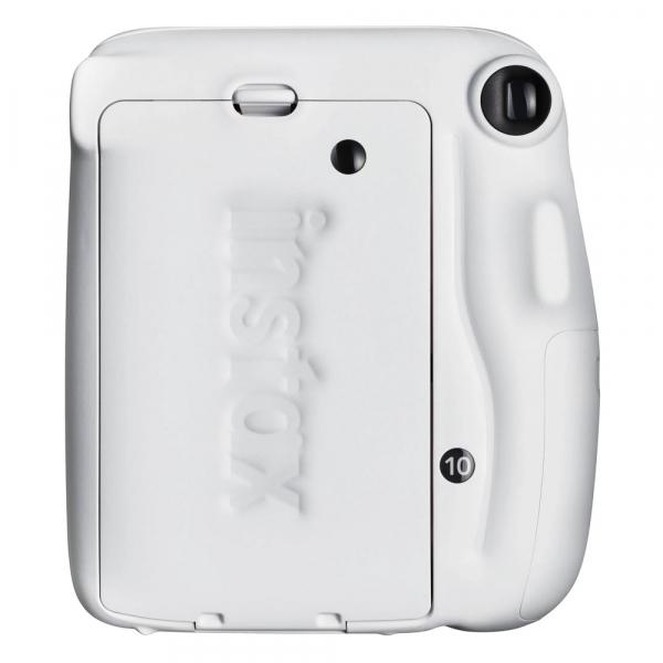 Fujifilm Instax Mini 11 Aparat Foto Instant White-Ice [1]