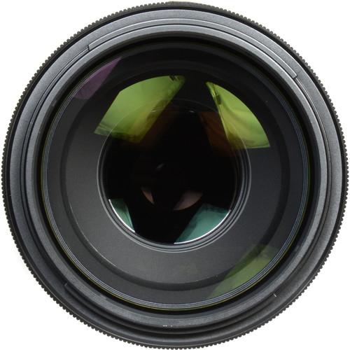 Fujifilm XF Obiectiv Foto Mirrorless 100-400mm f4.5-5.6 WR OIS 2