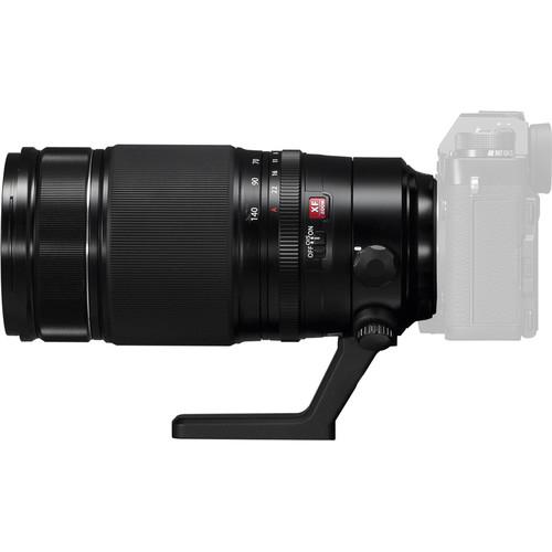 Fujifilm XF Obiectiv Foto Mirrorless 50-140mm f2.8 R LM WR OIS 1