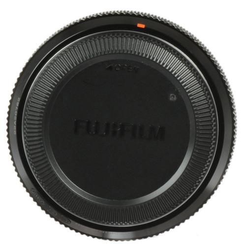 Fujifilm XF Obiectiv Foto Mirrorless 35mm f1.4 R 4