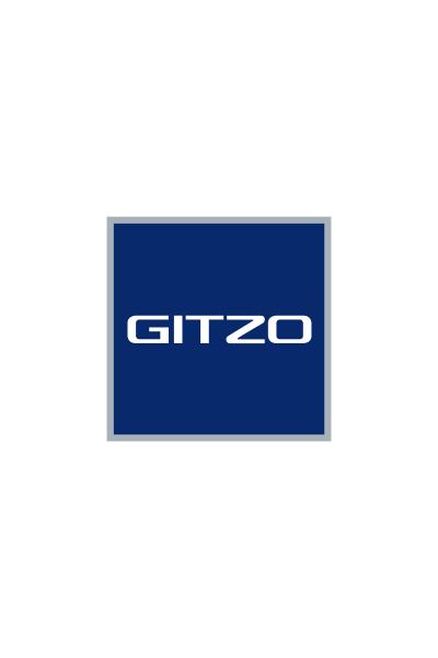 GITZO BUTON SIGURANTA PENTRU GS3750DQR [0]