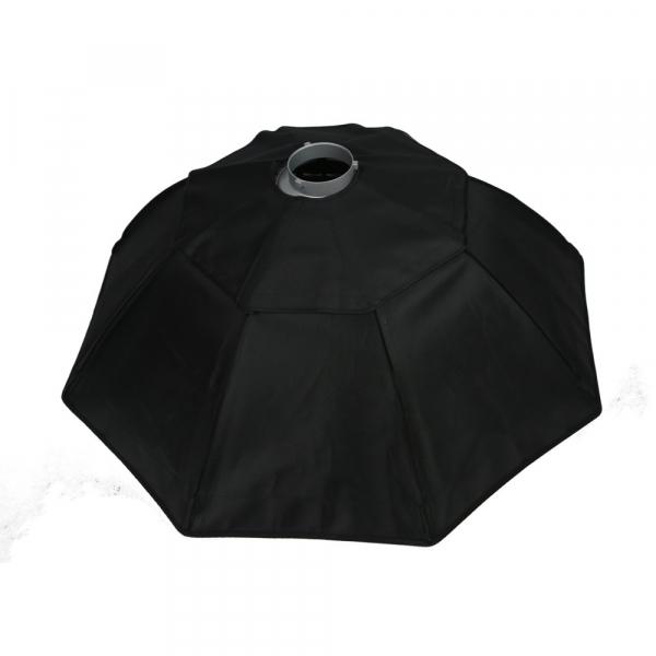 Octobox cu grid montura Bowens 95cm [3]