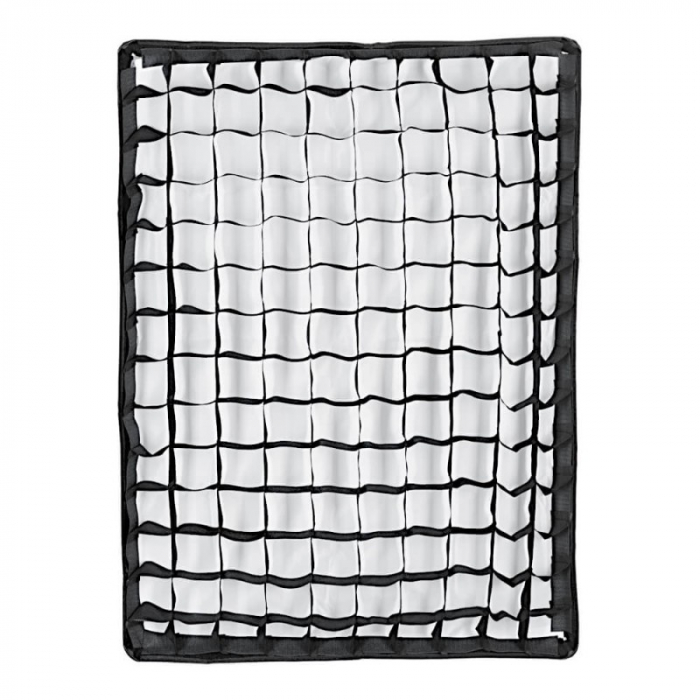 Godox Softbox tip umbrela pliabil montura Bowens 50x70cm [1]