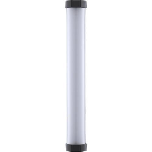 Godox TL30 RGB LED Tubular [3]