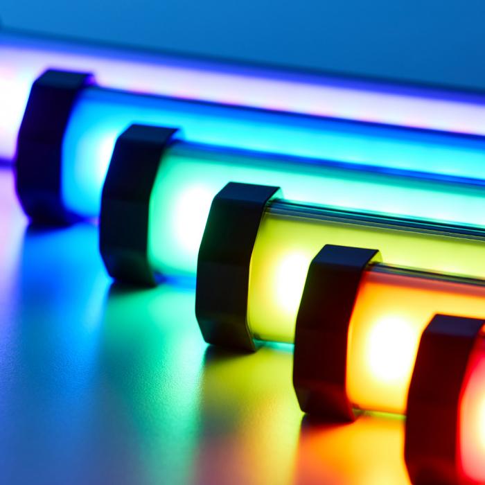 Godox TL30 RGB LED Tubular [2]