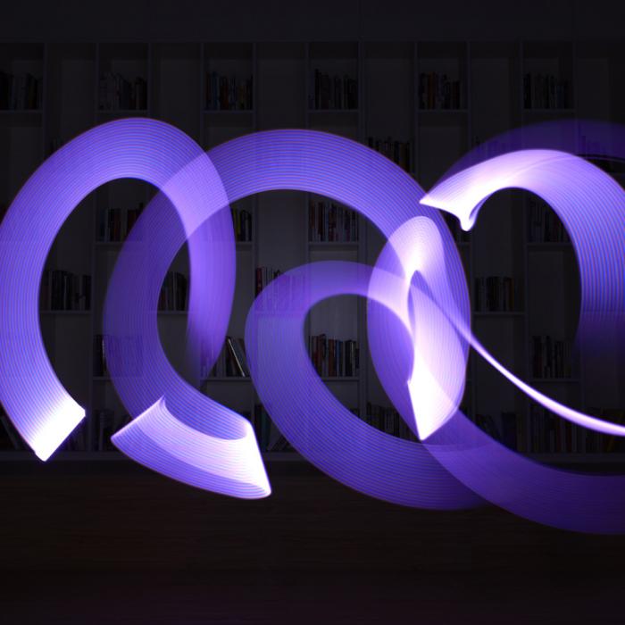 Godox TL30 RGB LED Tubular [5]