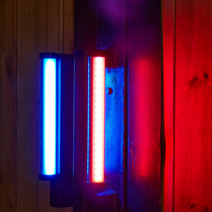Godox TL30 RGB LED Tubular [4]