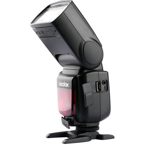 Godox TT685F Thinklite blitz foto TTL pentru Fujifilm [2]
