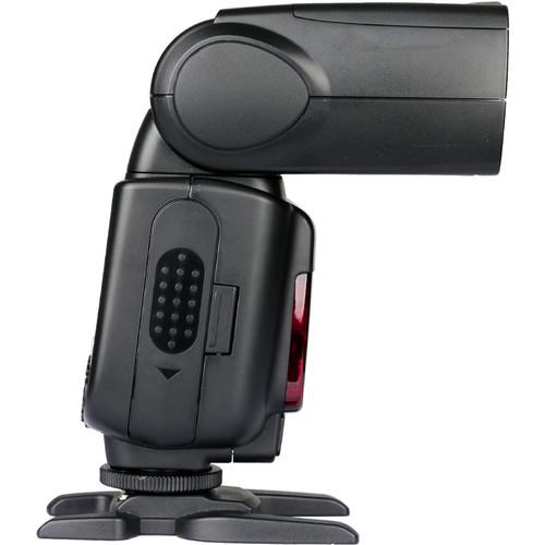 Godox TT685F Thinklite blitz foto TTL pentru Fujifilm [4]
