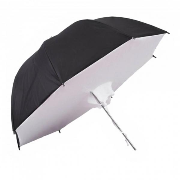 Tolifo Umbrela tip softbox 91cm [0]