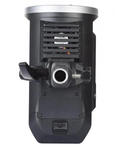 Godox AD600B WISTRO 600W TTL All-in-One Outdoor Blitz portabil 4