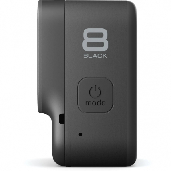 GoPro Camera de Actiune HERO 8 Black 4K60 [5]