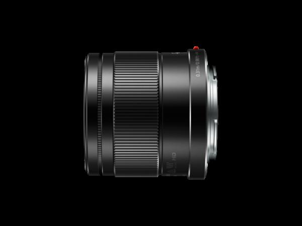 Panasonic Lumix G 42.5mm F1.7 obiectiv foto MFT [1]