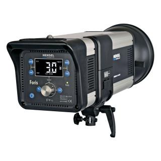 Hensel Foris blit foto portabil 1000W [3]