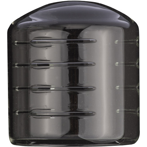 Hensel Geam Protectie C-Light [0]