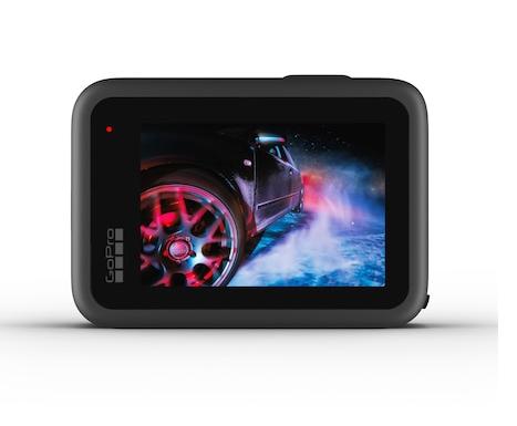 GoPro Hero 9 camera de actiune 5K [3]
