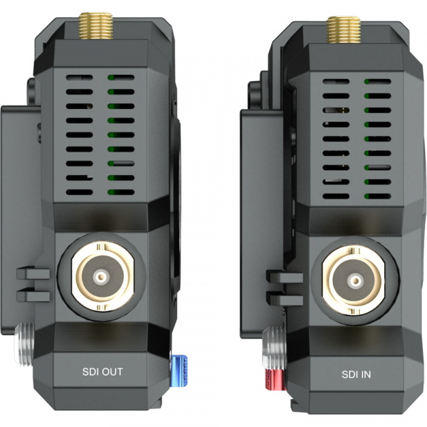 Hollyland Mars 400S PRO SDI/HDMI Sistem Wireless de Video Transmisie 7