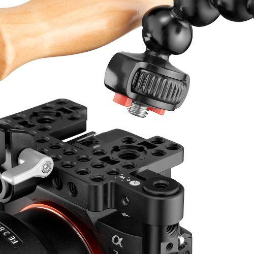 Joby GorillaPod Arm Kit PRO set de 2 buc brate 2