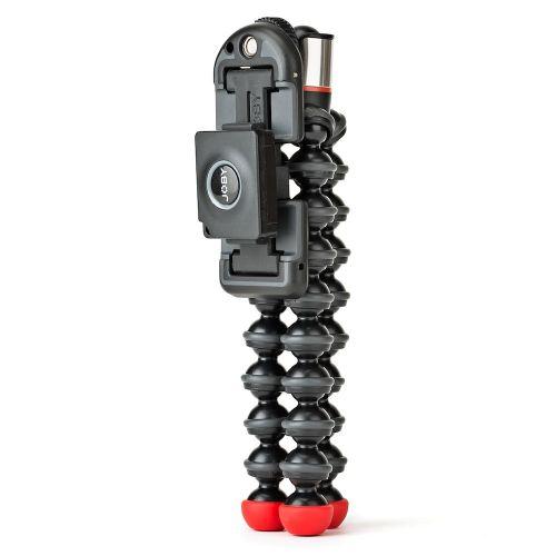 Joby GripTight ONE GP Magnetic Minitrepied cu telecomanda 1