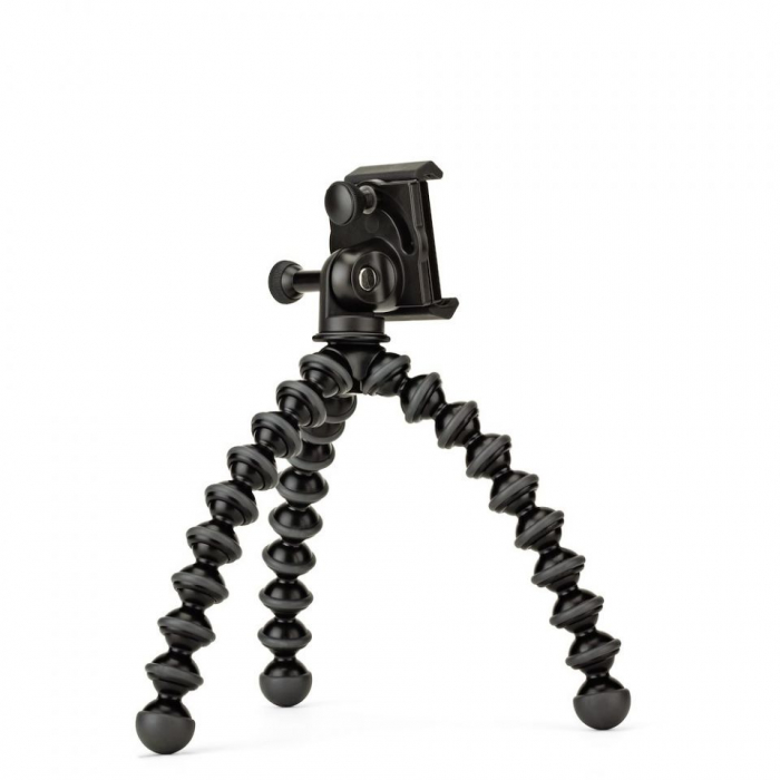 Joby GripTight Pro Minitrepied pentru smartphone [0]