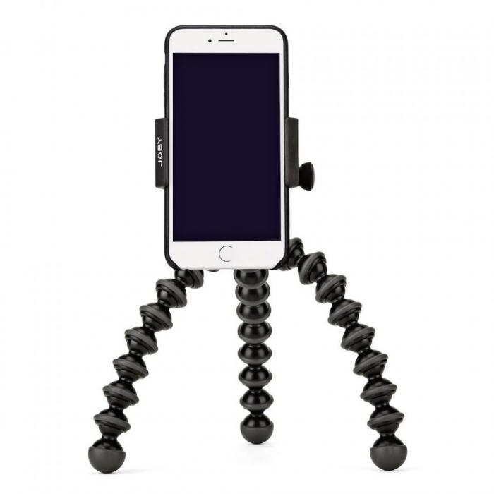 Joby GripTight Pro Minitrepied pentru smartphone [2]