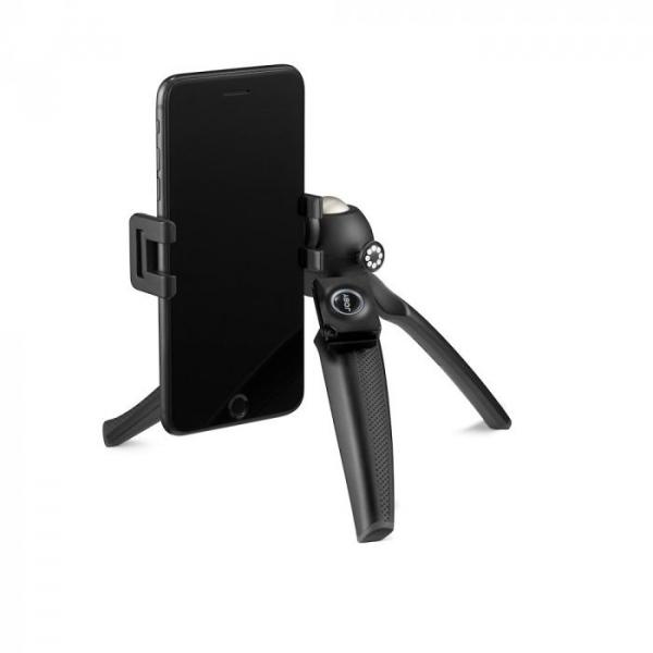 Joby HandyPod Mobile Plus Minitrepied pentru smartphone cu Bluetooth 2
