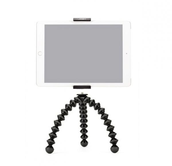 Joby Minitrepied cu suport pentru tableta 0