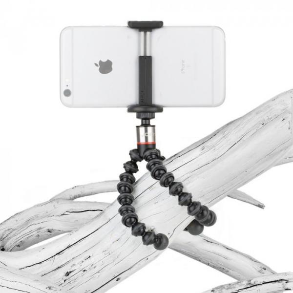 Joby GripTight ONE GP Minitrepied flexibil [7]