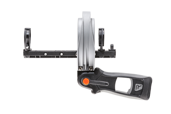 Rycote Super-Shield Kit sistem protectie microfon L [5]