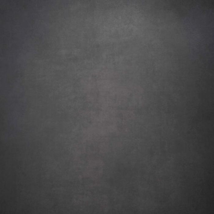 Lasolite Fundal portabil Walnut/Pewter 1.5 x 2.1m 13