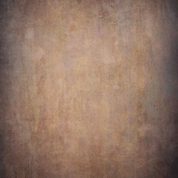 Lasolite Fundal portabil Walnut/Pewter 1.5 x 2.1m 10