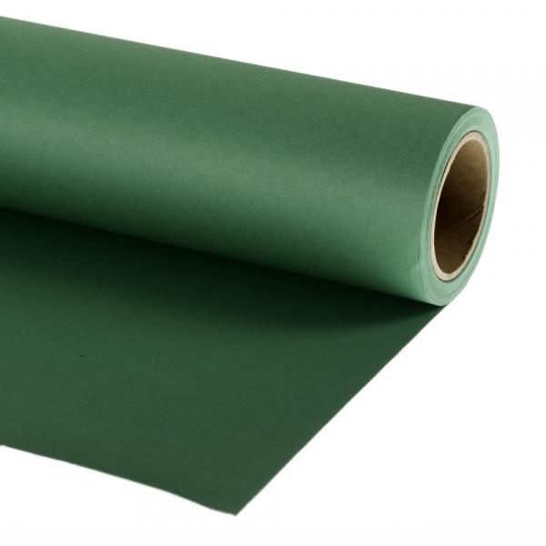 Lastolite Fundal foto verde Grass Green 2.72 x 11m 0