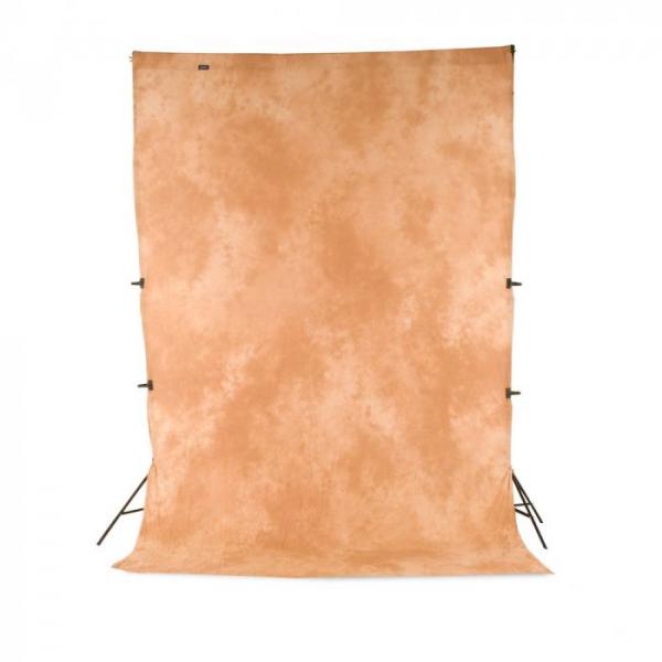 Lastolite Fundal panza Arizona 3x3.5m 0