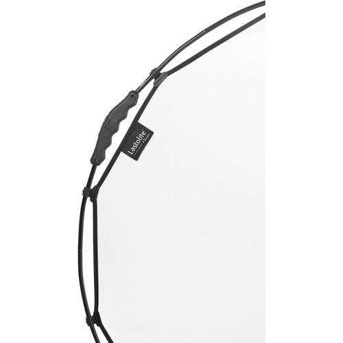 Lastolite Kit Reflector HaloCompact difuzie 82cm 1