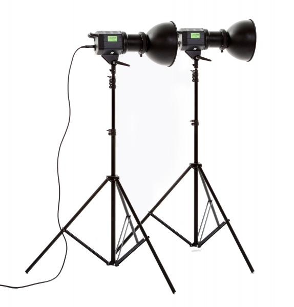 Lastolite RayD8 Kit lumina pentru foto-video de portret 1