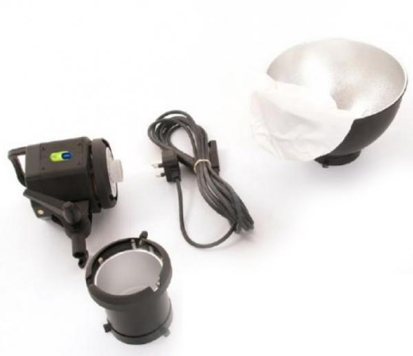 Lastolite RayD8 Kit lumina pentru foto-video de portret 2