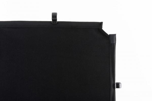 Lastolite Skylite Rapid panza Black Velvet 2 x 2m 1
