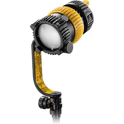 Dedolight Sursa de iluminare Turbo DLED3 Bi-Color LED [0]
