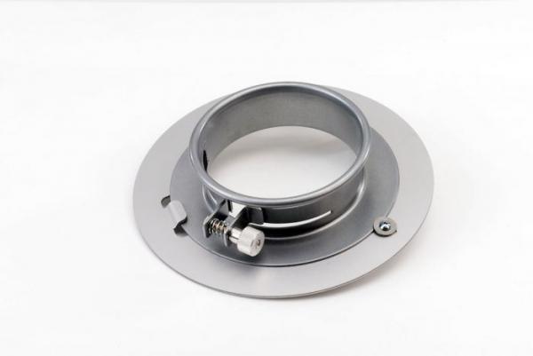 Lastolite Ezybox Pro Speed Ring Plate (Profoto) 0