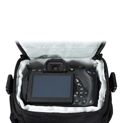 Lowepro Geanta foto Adventura SH 120 II 3
