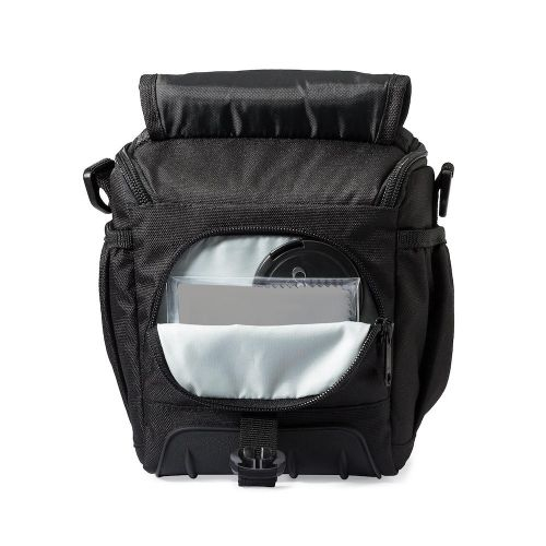 Lowepro Geanta foto Adventura SH 120 II 4