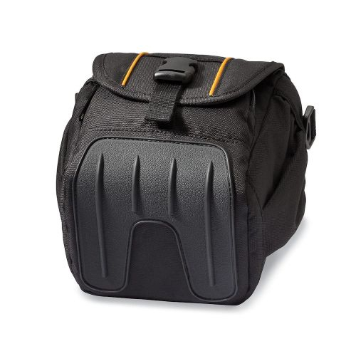 Lowepro Geanta foto Adventura SH 120 II 1