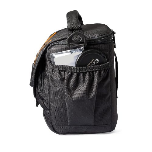 Lowepro Geanta foto Adventura SH 120 II 2