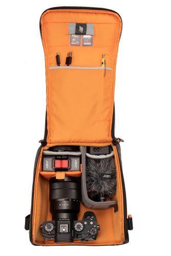 Lowepro Husa foto GearUp Creator Box L II 11