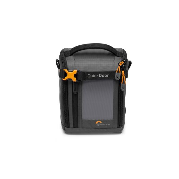 Lowepro Husa GearUp Creator Box M II 5