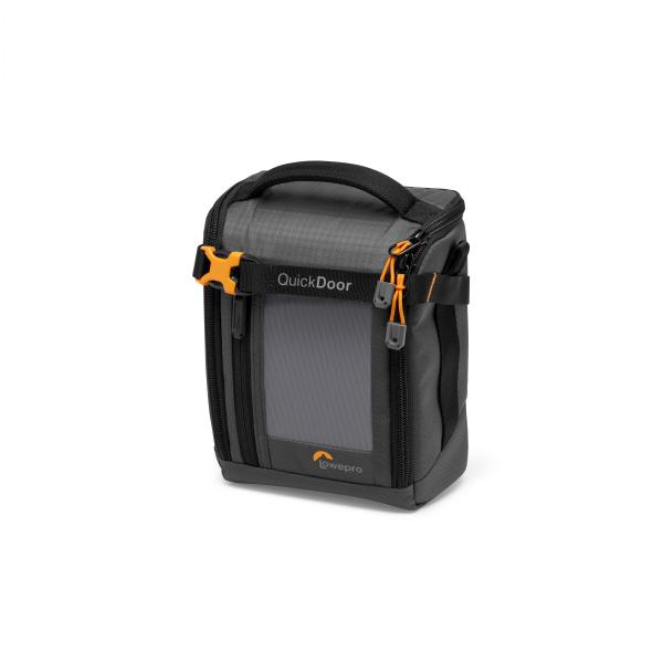 Lowepro Husa GearUp Creator Box M II 4