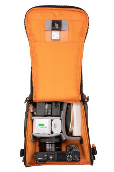 Lowepro Husa GearUp Creator Box M II 11