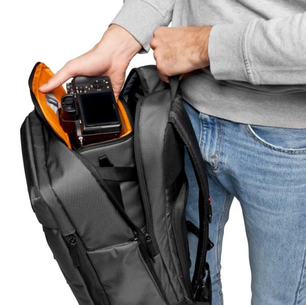 Lowepro Husa GearUp Creator Box M II 12