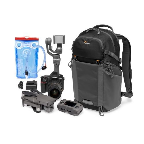 Lowepro Photo Active BP 200 AW Rucsac Foto 11